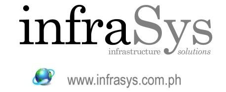 Infrasys, Inc.