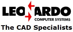 Leonardo Computer Systems Ltd