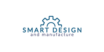 Smart Design and Manufacture