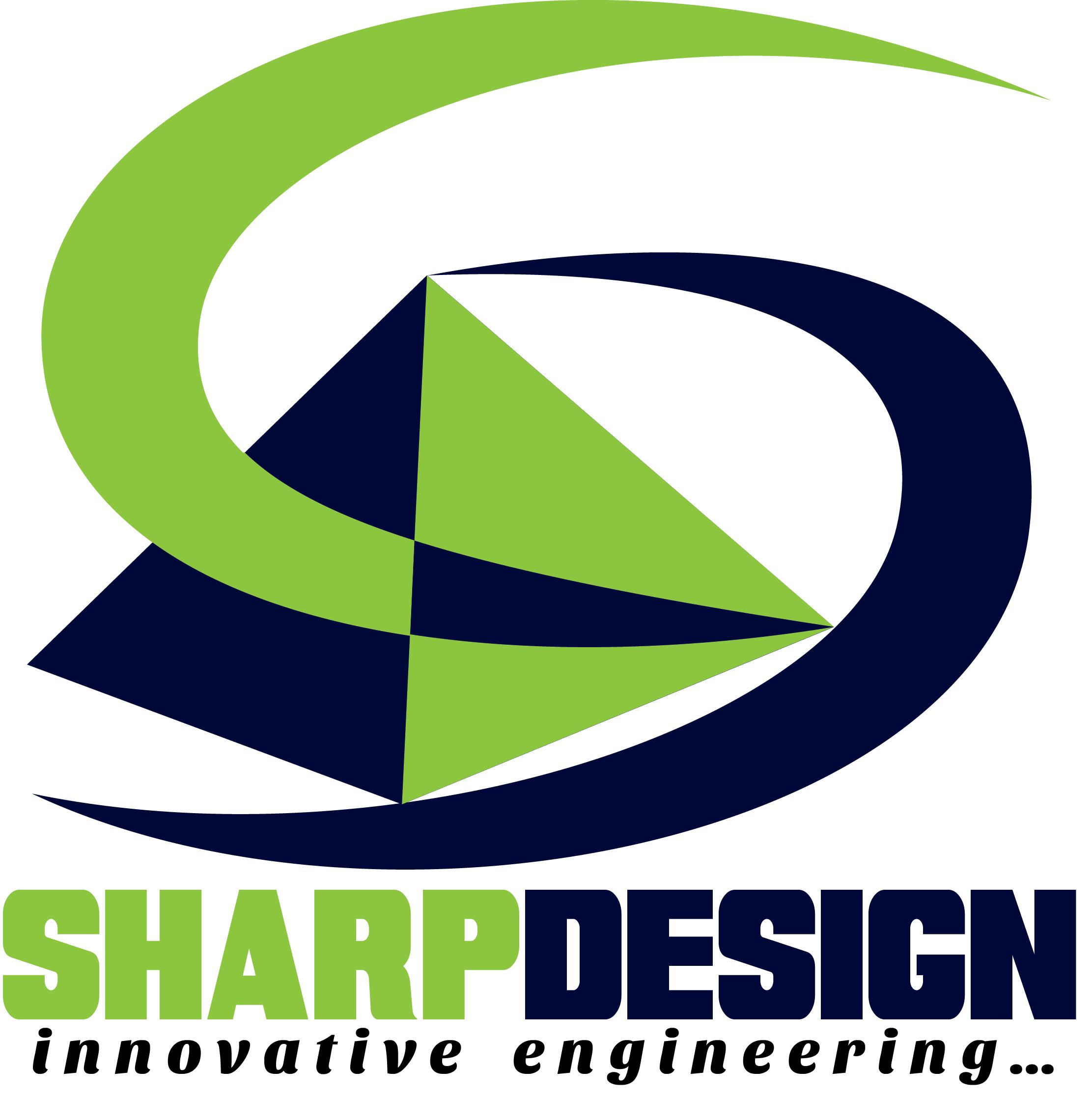 Sharpdesign Technologies