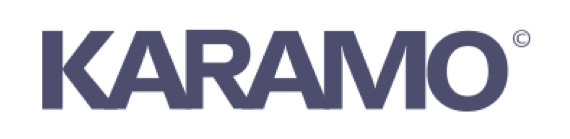 Karamo Systems B.V.