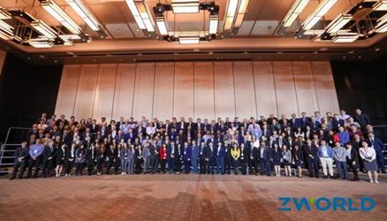 ZWorld 2019:CAx情報シェアと収集の成功