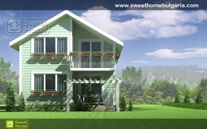 Sweet Home Uses ZWCAD for Design