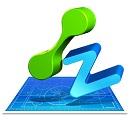 ZWSOFT Announces ZWCAD 2012