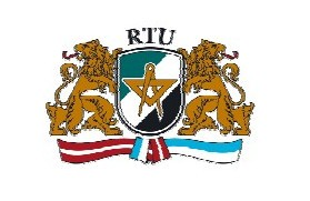 ZW3D CAD/CAM Selected as Teaching Software in Riga Technical University