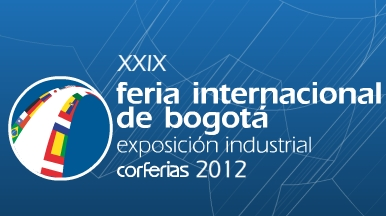 ZWCAD+ 2012 to Be Presented in Colombia Bogotá