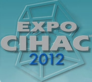ZWCAD 2012 to Be Showcased in Mexican Expocihac