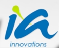 ia innovations to Present ZWCAD+ in  Philippine Seminar