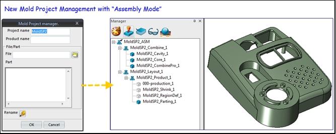 assembly_mode