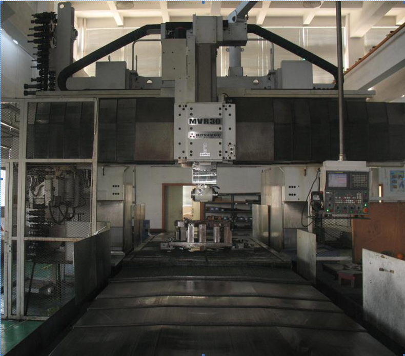 ZW3D CAD/CAM Gives Matsuya Machinery a Competitive Edge