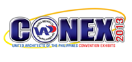 ZWCAD+ Arrives with Special Offer at CONEX 2013 in Philippines