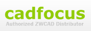ZWCAD+ Update Workshop in Malaysia Coming This July