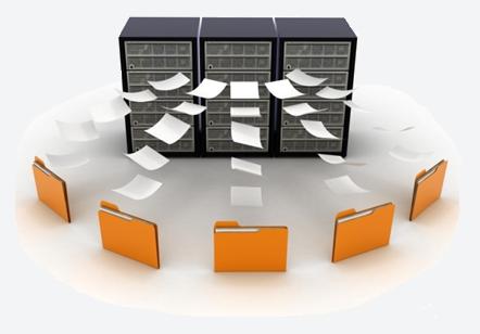 File Translator in ZW3D 2013 SP: Enhanced 3D CAD Data Exchange