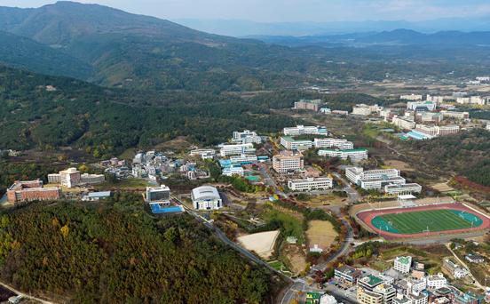 ZWSOFT Achieves New Milestone by Fully Cooperating with Kyungil University