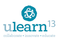 ZWCAD+ 2014's Latest Development on Show at ULearn13