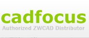 ZWCAD+ to Show Its Latest Technology at Malaysia's Manufacturing Exhibition