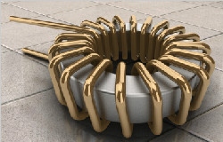 ElectricalCoil