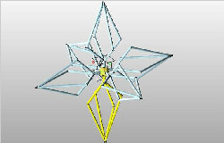 Cristmas Star