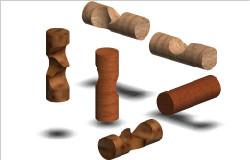 Fiendish-Knot-Puzzle