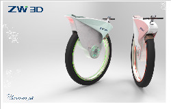 ZWcycle