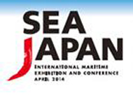 ZWCAD+ and Its Shipbuilding Industrial Application to Present at Sea Japan 2014