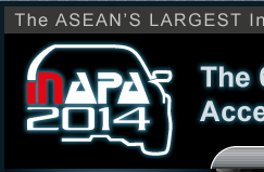 ZW3D to present at INAPA 2014
