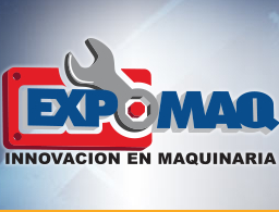 ZW3D at EXPOMAQ 2014 Mexico