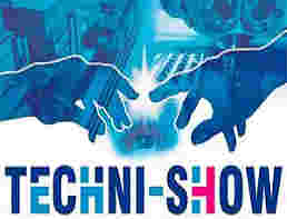 ZW3D at TechniShow 2014 Netherlands
