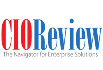 ZWCAD+ Recognized as Top Engineering Design Solution by CIO Review