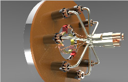Core Reactor