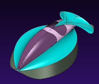 Hovercraft 1