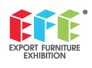 ZWCAD+ to be Showcased in Export Furniture Exhibition 2015 in Malaysia