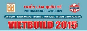 ZWCAD+ to Make Its Debut at VIETBUILD 2015 in Viet Nam
