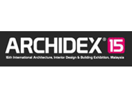 ZWCAD and CAD Pockets to Showcase at Archidex 2015 in Malaysia