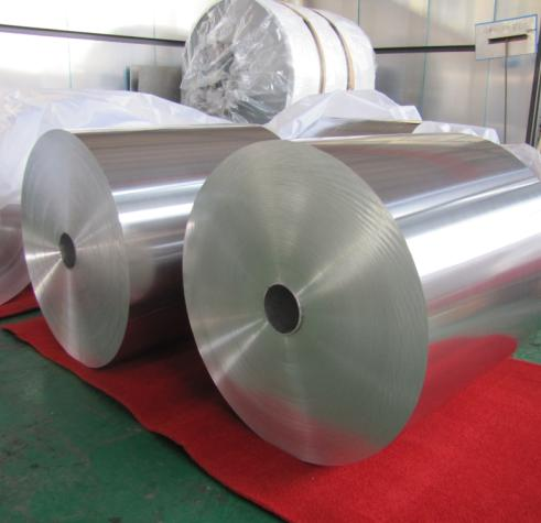 China Merchants Aluminum Selects ZW3D for Innovation and Development