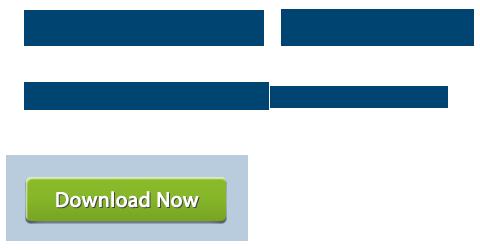 ZW3D 2015 SP  Free download