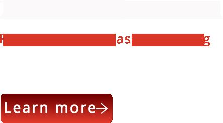 ZW3D 2016 download 3d cad programs