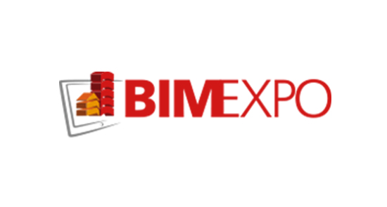 ZWSPAIN to Present ZWCAD at BIMExpo 2016 in Spain