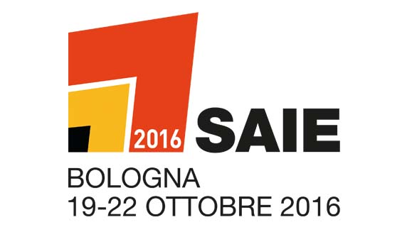 ZWCAD to be Showcased at SAIE 2016 in Italy