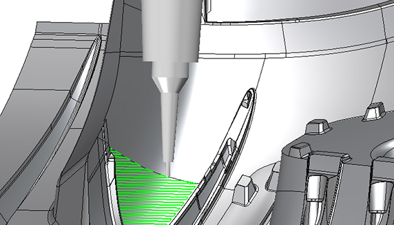 ZW3D Software Recommended for 3D Military Design