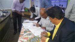 A ZW3D Training Center will be Set Up in KASSIA India
