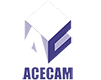Acecam (Pvt) Limited