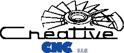 Creative CNC LLC