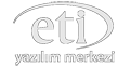 Eti Bilgisayar Ltd.