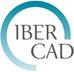 Ibercad,Ida