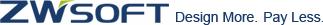 IDEALSOFT LLC.