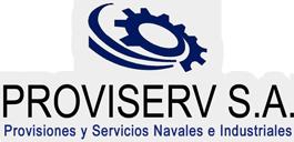 PROVSERV S.A.