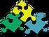 TrendCom I.T & Software Solutions Inc.