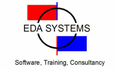 Alda Design Technologies Ltd