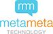 Meta Meta Technology